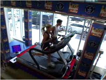 dean_treadmill.jpg