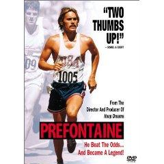 running-movie.jpg