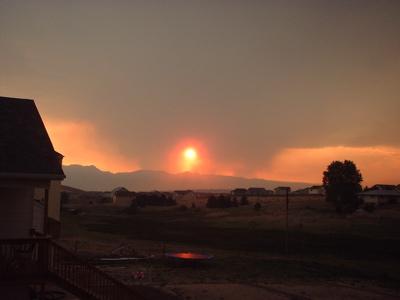 co-wildfire.jpg