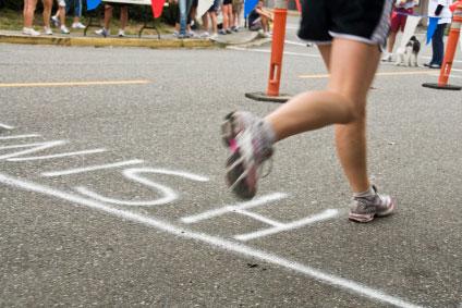 race-finish.jpg