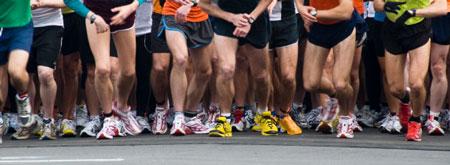 race-start.jpg