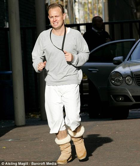 running-in-ugg-boots.jpg