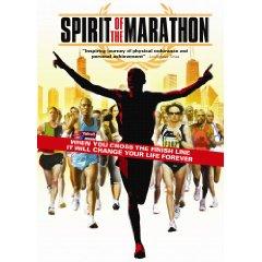 spirit-of-the-marathon.jpg