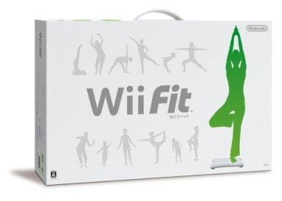 wii-fit-virtual-running.jpg