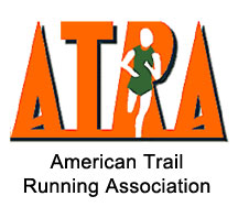 american-trail-running-association