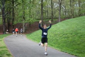 runners-high-enviroment1