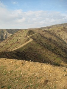 the_bandit_trail_run_-_simi_valley_california_231