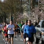 generic-runners-breathing-tech-blog-resize