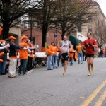 recission-running_boston-marathon