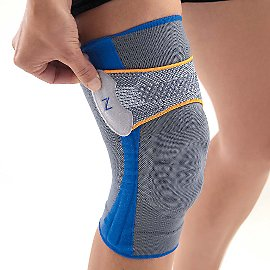 gaiam-knee-brace