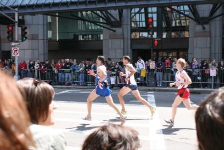 marathon-running-tips-resize