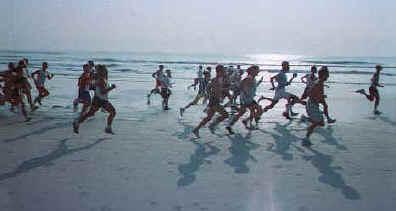 running-the-blues-5k1