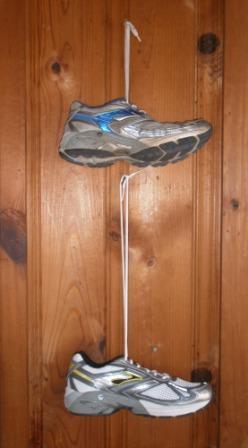 shoe-laces-resize-2
