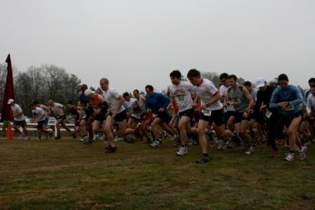start-trail-running-resize