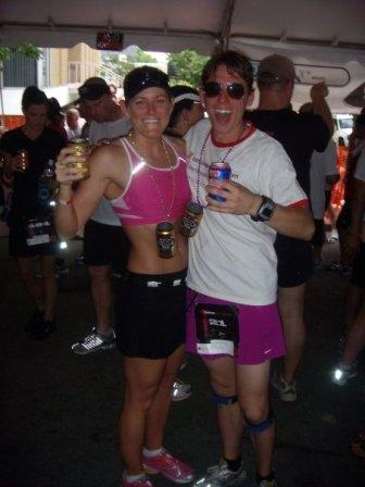erin-and-i-after-race-resize