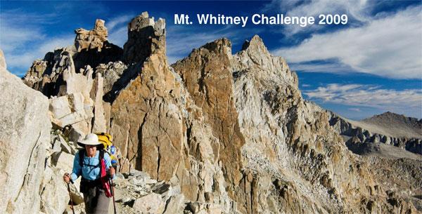 mount_whitney-image