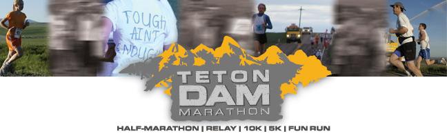 teton-dam-marathon