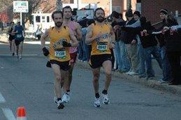 badd-runners