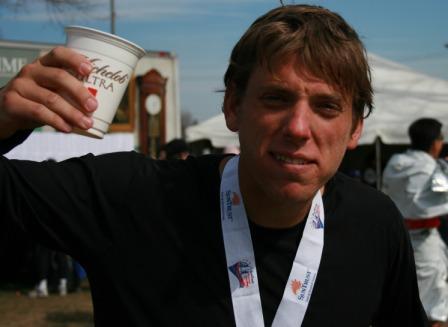 beer-after-marathon-resize-2