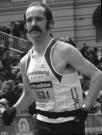 bryan-baddorf running seriously