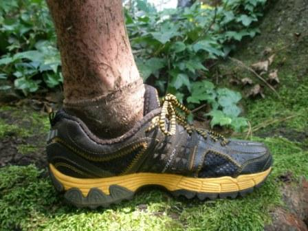 saucony-progrid-xodus-trail-running-shoes