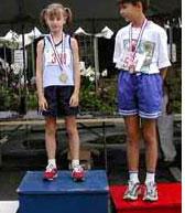 bridge-of-flowers-10k-kids-awards