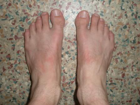 feet-on-funfetti-floor