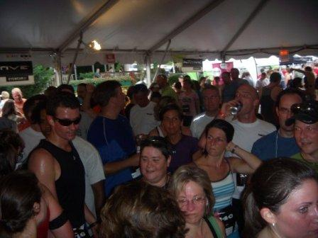 afterparty-at-5k-race