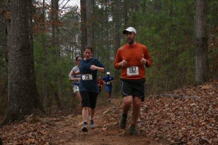 trail-runner-giving-thumbs-up