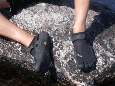vibram-five-fingers-running