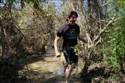 frogtown-challenge-trail-running