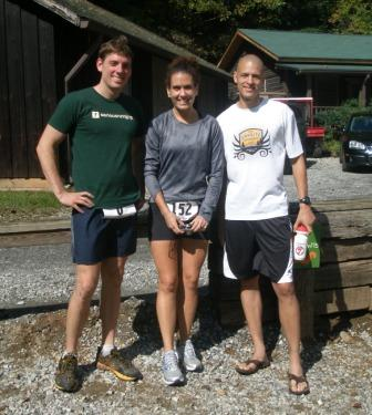 runners-of-trail-race-at-bull-mountain-georgia