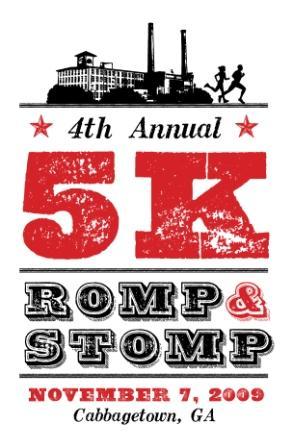 romp-poster