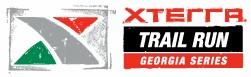 xtr_georgia_logo_1