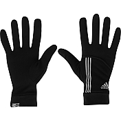 adidas-ultratech-ii Running Gloves
