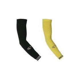 arm-sleeves