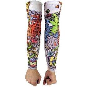 tattoo-arm-sleeves