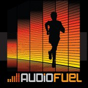 audio-fuel-logo