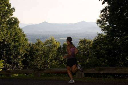 running-up-a-mountain1