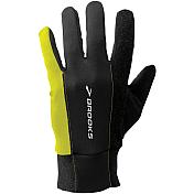 brooks-vapordry-2-running-gloves