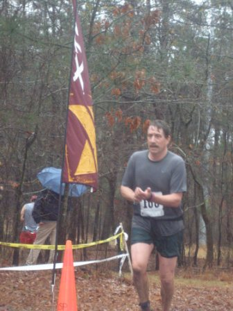 finisher-of-trail-race