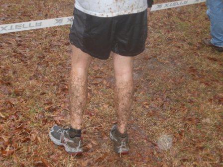 muddy-legs-from-running