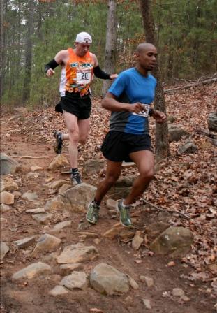 trail-running-over-rocks