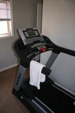 treadmill-running1