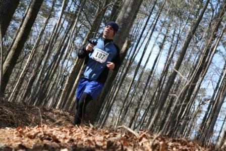 trail-running-xterra-georgia-trail-race-series