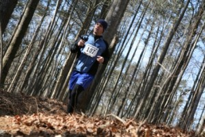 xterra-trail-races-discount-day