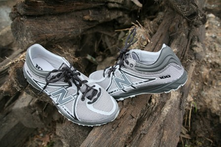new-balance-mt100s-trail-running-shoes