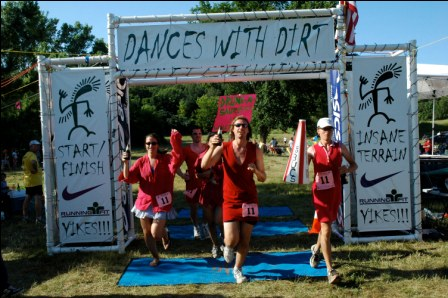 dwd-fun-team-finish