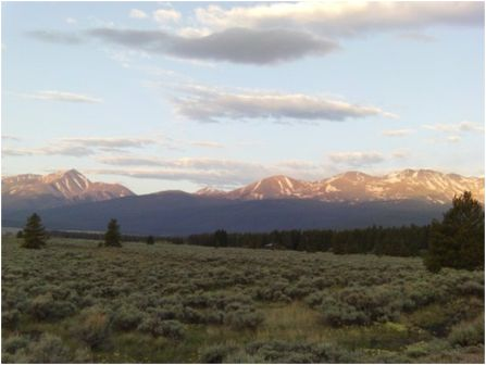 mount-elbert-and-mount-massive-leadville-trail-100