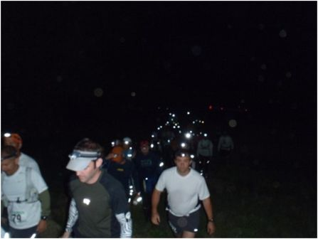 night-run-at-leadville-trail-100-training-camp